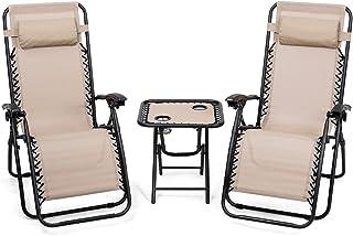 metal pool chairs furniture room design rh js jyktsc kikiriki store