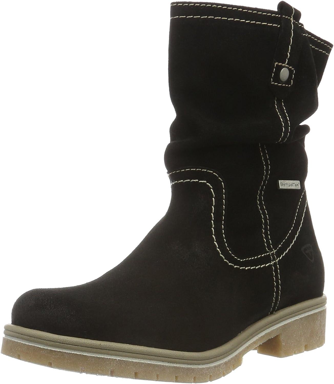 Tamaris Women's Adn Waterproof Boot