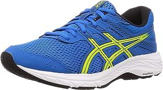ASICS Gel-Contend 6, Running Shoe Hombre