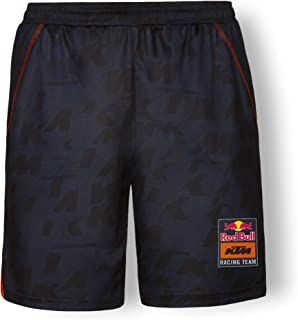 Best red bull racing shorts Reviews