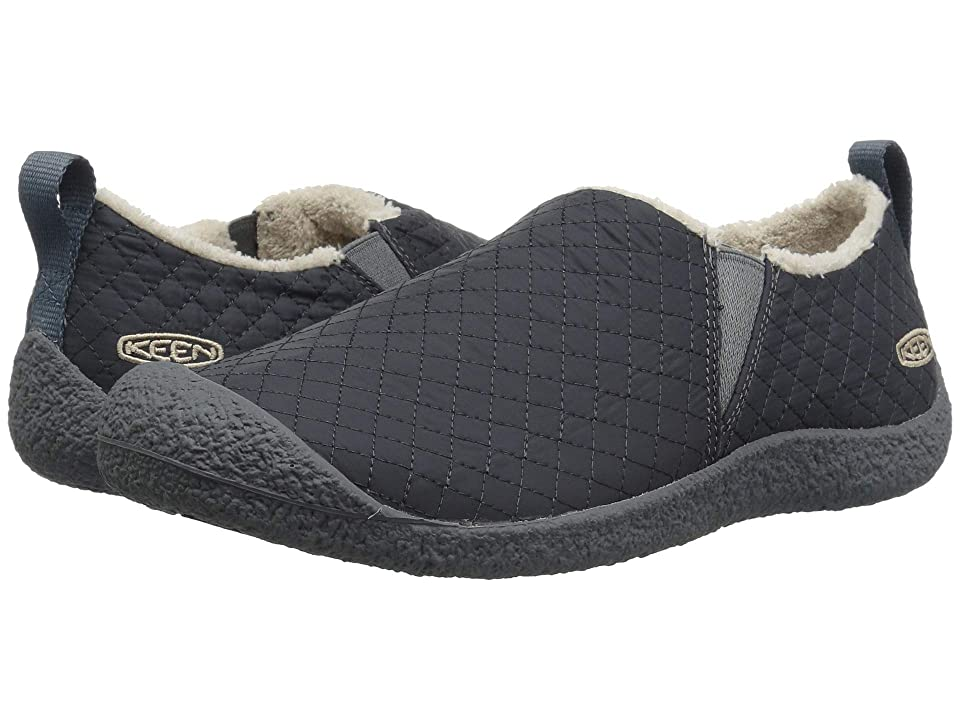Keen Howser III Quilted (Stormy Weather) Women