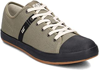 : Caterpillar Chaussures homme Chaussures