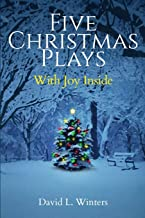 Best gospel christmas plays Reviews