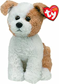 Best corky beanie baby Reviews