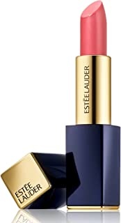Pure Color Envy Sheer Matte Lipstick Sheer Will
