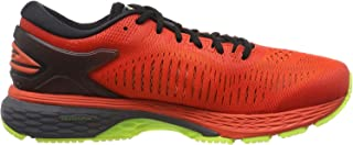Asic Gel-Kayano 25 Running Shoe for Men