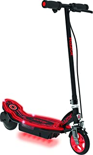 Amazon.es: patinetes electricos - Razor