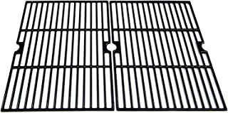 Direct store Parts DC111 Porcelain Cast Iron Cooking grid Replacement Brinkmann, Aussie, Members Mark,Nexgrill,Better Homes&Gardens,Grill Chef,Grill King,Mission Gas Grill