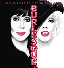 You Haven't Seen The Last Of Me (Dave Audé Radio Mix From Burlesque)