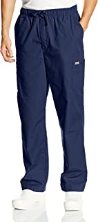 Men's Originals Cargo Scrubs Pant