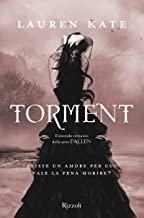 Permalink to Torment. Nuova ediz. PDF