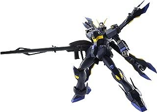Bandai Tamashii Nations Robot Spirits Crossbone Gundam X-2 Kai