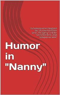 Humor in