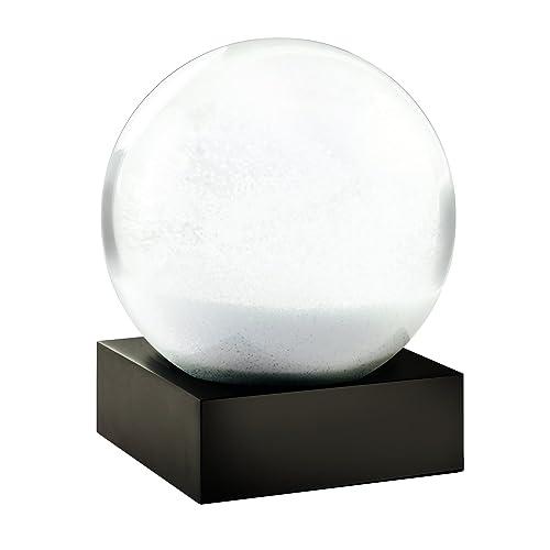 wide varieties cheap for discount sale online Snow Globe: Amazon.com