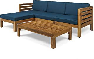 Awesome Best Teak Wood Outdoor Furniture Of 2019 Top Rated Reviewed Caraccident5 Cool Chair Designs And Ideas Caraccident5Info