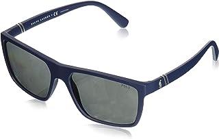 9f206c785752 Amazon.ae: Polo Ralph Lauren - Eyewear & Accessories / Accessories ...