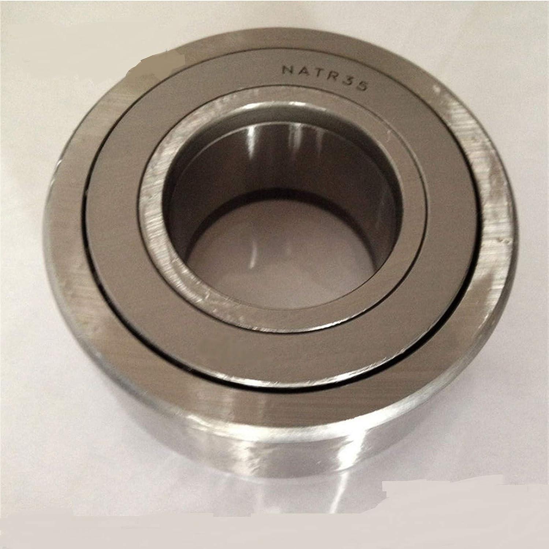 LUOHAIMEI NATR25 1pc Roller Followers Max 53% OFF 25x52x25x24mm Bearings Yok Max 69% OFF