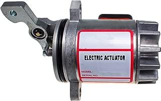 Mover Parts Fuel Actuator 7020458 for JLG Boom Lift 400S 460SJ 600S 660SJ 600SC 660SJC 800S 860SJ