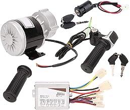 Ombouwset elektrische scootermotor Fijn vakmanschap Hoge betrouwbaarheid Ombouwset elektrische fietsmotor, voor elektrisch...