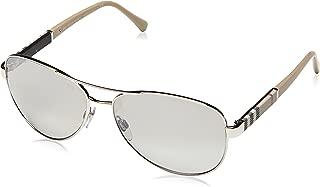 Kính mắt nữ cao cấp – Men's 0BE3080 Sunglasses