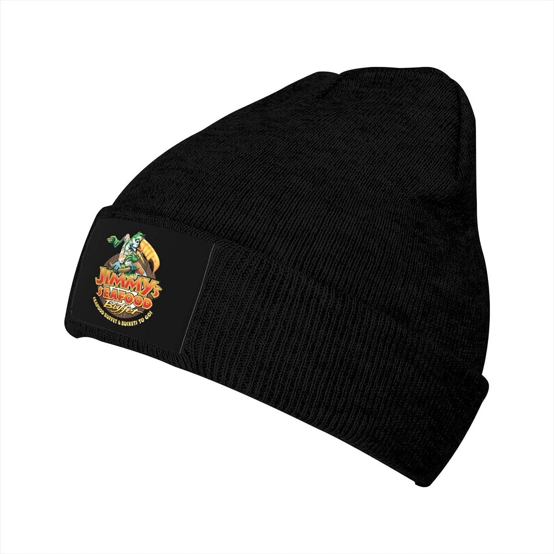 Ruporch Jimmy-Buffett Knit Hat Beanie Adult Hats Cap discount Unisex Super intense SALE