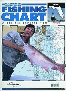 florida sportsman charts