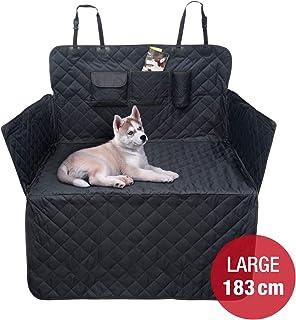 Suchergebnis Auf Für Hundedecke Auto Kofferraum Haustier