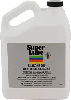 Best silicone oil coolant Reviews