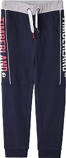 Timberland Pantalón de chándal Niã'O