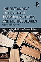Understanding Critical Race Research Methods and Methodologies