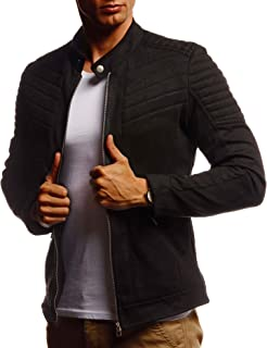 Moncler Jacken – Der Gucci der eisigen Pisten