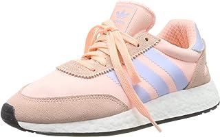 adidas Originals Women's I-5923 Running Shoes