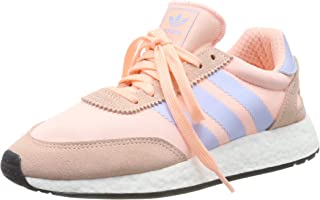 adidas Originals Women's I-5923 Running Shoes
