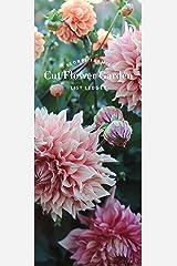 Floret Farm's Cut Flower Garden List Ledger Novelty Book