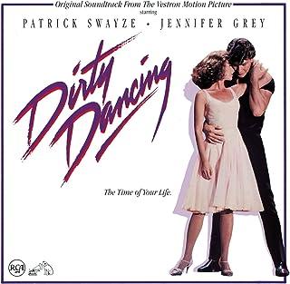 Dirty Dancing [Import]