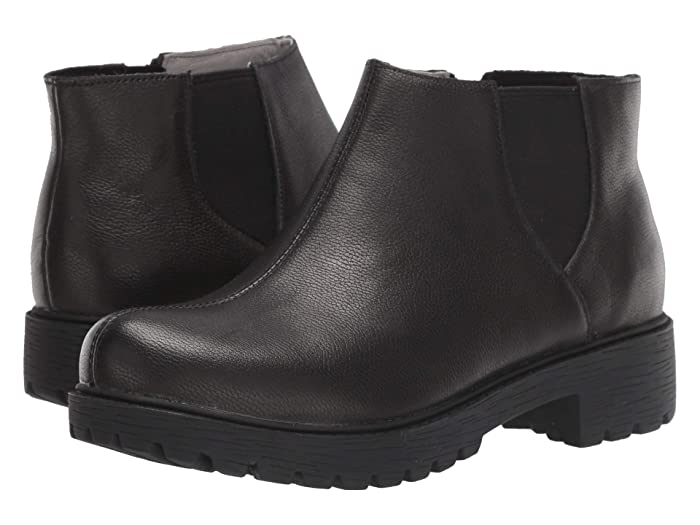 Alegria  Shayne (Black) Womens  Shoes
