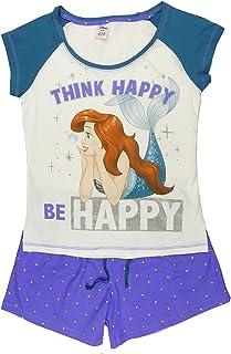 Ladies Teddies Nightshirt Women/'s Nightie Girls Winter Fun Slogan Night Shirt
