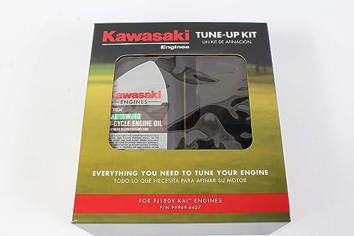 Kawasaki 99969-6427 Engine Tune-Up Kit