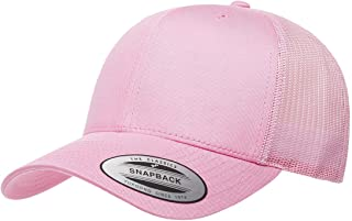 Amazon.com  Pinks - Baseball Caps   Hats   Caps  Clothing 5337d264e03a