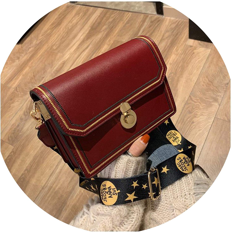 Small-shop handbags Bags for damen Hochwertige PU Leder Damen Damen Damen Messenger Bag Tragbare Schultertasche Reisetasche B07P545Q29  Qualität zuerst 485e82