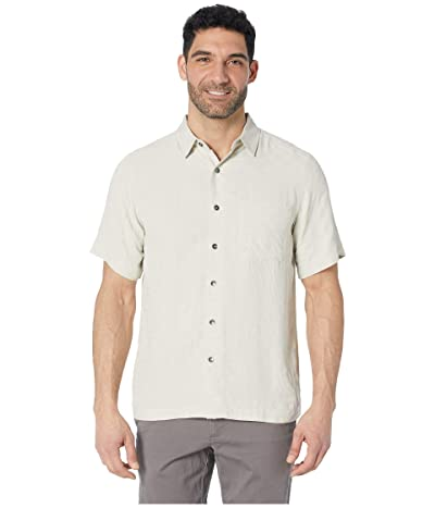 Royal Robbins San Juan S/S (Soapstone) Men