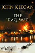 The Iraq War (English Edition)