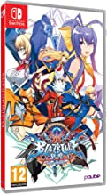 Best blazblue special edition Reviews