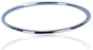 Best sikh bracelet meaning Reviews