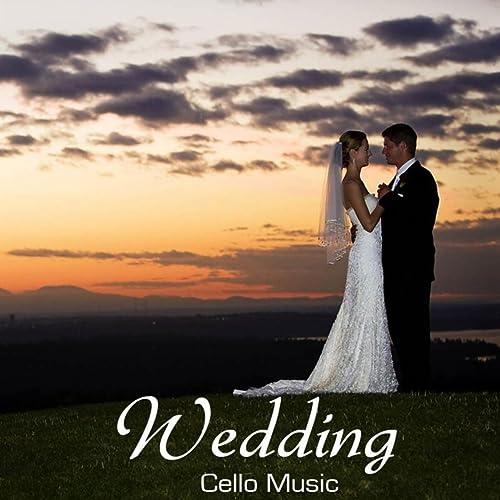 Wedding Cello Music Wedding Music With Traditional Irish Scottish