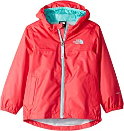 Zipline Rain Jacket (Toddler)