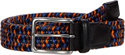 Navy/Blue/Orange