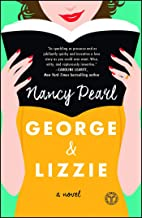 George and Lizzie: A Novel