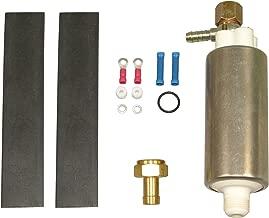 Airtex E8312 Fuel Pump