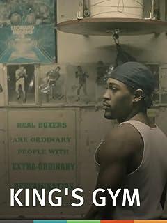 King`s Gym